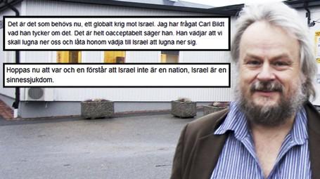 Nordlund