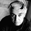 Mankell och Djävulen